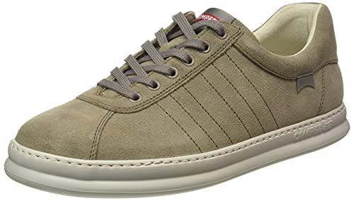 CAMPER Herr Runner Sneaker, grå - 41 EU