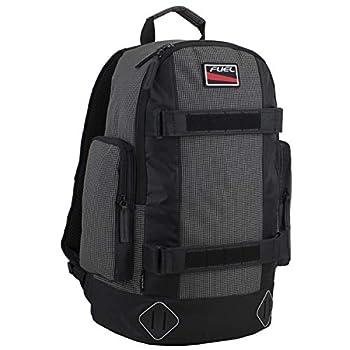 backpacks that hold skateboards
