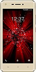 Intex Elyt E6 (Gold - 32 GB) (3 GB RAM)