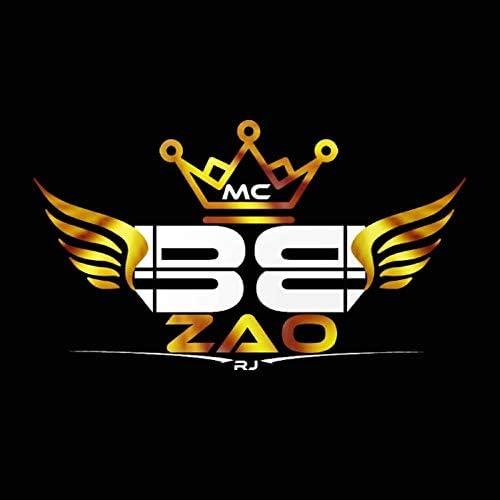 mc bb-zao rj