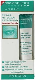 Fade Out Advanced SPF25 Even Skin Tone Eye Defence Cream, 15 ml
