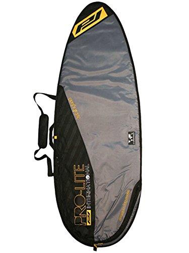 Boardbag PRO-LITE Short 6.10 5mm