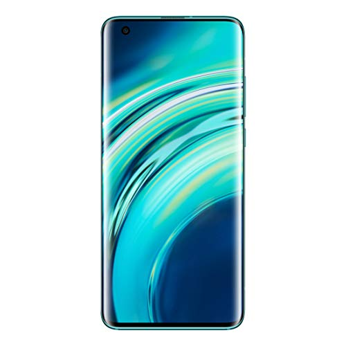 Oferta - Xiaomi Mi9 Lite Global 6 / 64Gb w cenie 245 € na Amazon Prime
