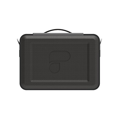 PolarPro AR-FM-CASE custodia per Mavic Air, Nero