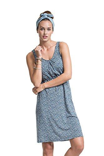 Boob - Umstands & Stillkleid Lana (XL (46/48))
