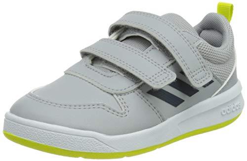 adidas TENSAUR I, Zapatillas de Running, PLAHAL/AZMATR/AMAACI, 21 EU
