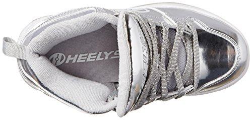 Heelys FLASH