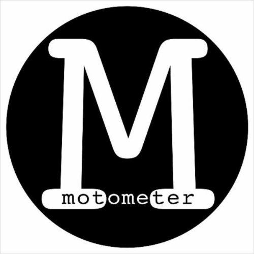 Motometer [Explicit]
