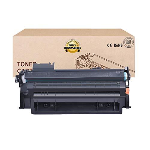 Compatibel Toner Cartridges alternatief voor HP05A CE505A Toner Cartridge voor HP LASERJET P2035 2035N 2055 2055N P2055D P2053DN P2056DN Toner Zwart