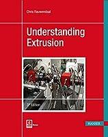 Understanding Extrusion