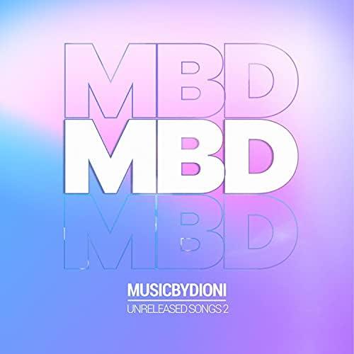 musicbyDioni