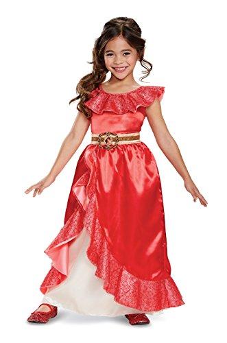 Disney Elena of Avalor Adventure De…