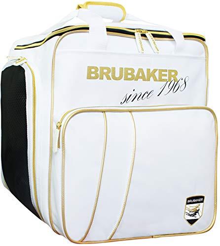 Brubaker 'Grenoble' - Bolsa Deporte - Mochila Botas