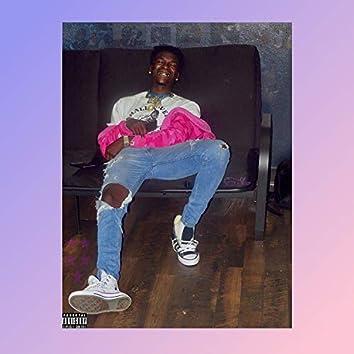 WavveStar DA Album