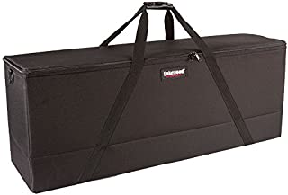 Lakewood Products Double Bowfile Elite Case