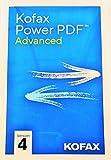 Kofax Power PDF Advanced v4.0