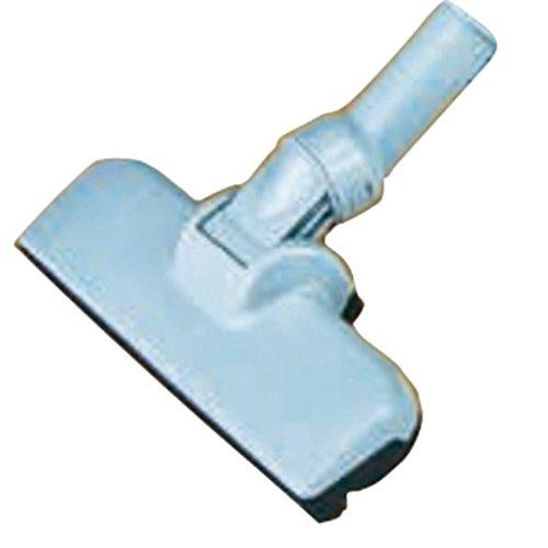 Makita SH00000058 Floor Nozzle
