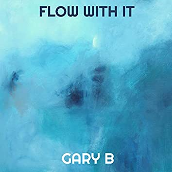Flow With It (feat. Ramón Sanz)