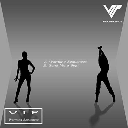 V I F