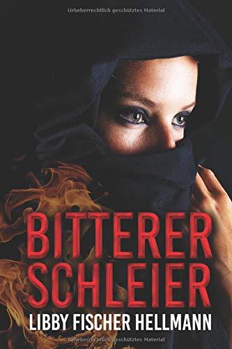 Bitterer Schleier: (A Bitter Veil)