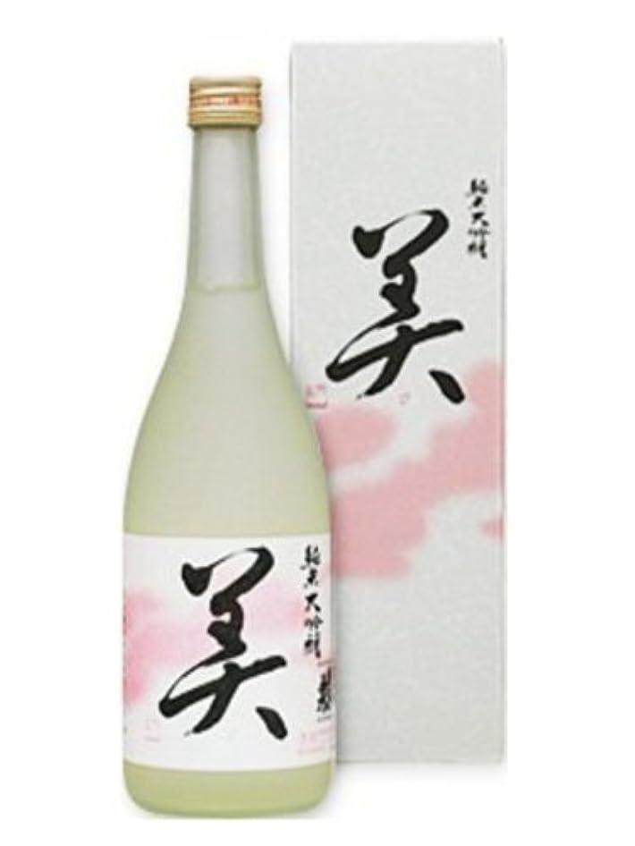 要件マチュピチュ電化する蓬莱泉 美 純米大吟醸 720ml 関谷醸造(箱入り)