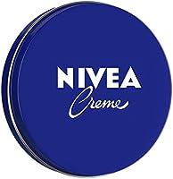 NIVEA Creme, Multi Purpose Cream