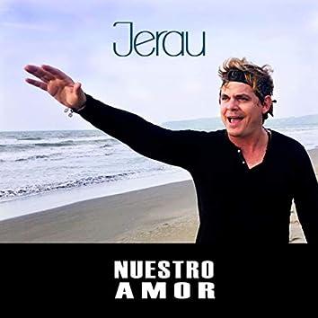 Nuestro Amor (Version Caribe)