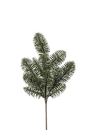 artplants.de Dekozweig Eiben SEDILES,...