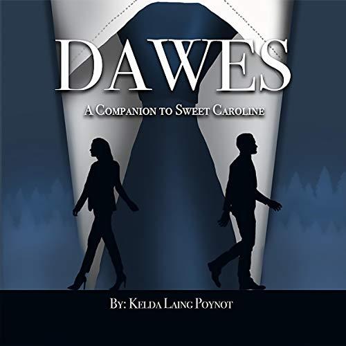 Couverture de Dawes
