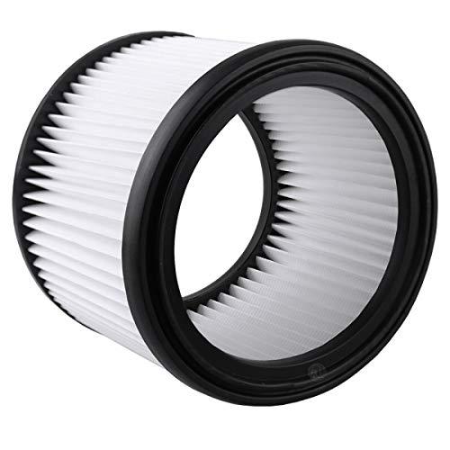 Hochwertiger Filter - Passend für Festool Festo SR 151 E-AS Nass- & Trockensauger - Bestleistung beim Saugen