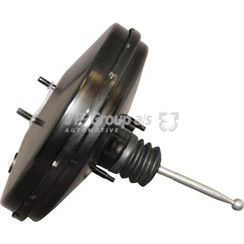 JP Brand 1143304510 Gelenksatz Antriebswelle