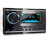 Oferta Autoradio Bluetooth