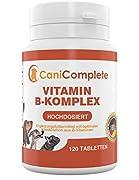 ✅ Combinaison optimale - Vitamines et minéraux essentiels hautement dosés dans un comprimé. Contient de la vitamine B1, B2, B3, B5, B6, B9, B12 qui contribue à un métabolisme énergétique normal et donc à lutter contre la fatigue. La vitamine B12 est ...