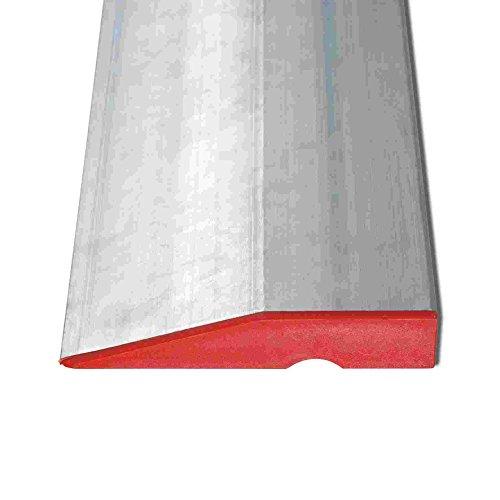 STABILA Abziehlatte Type TRK, 100 cm