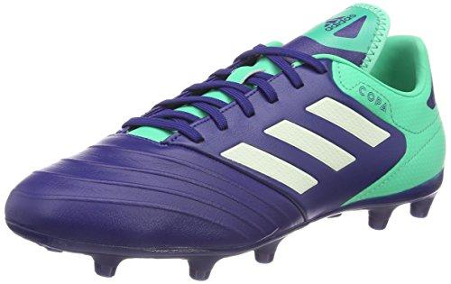 adidas Copa 18.3 Fg Voor mannen. Voetbal Laarzen