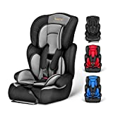 Evenflo Car Seats Toddlers Review and Comparison
