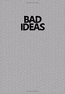 Best bead ideas patterns Reviews