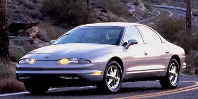 amazon com 1998 oldsmobile aurora reviews images and specs vehicles amazon com 1998 oldsmobile aurora