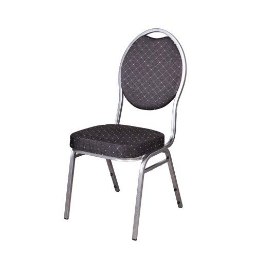 4er Set Stühle schwarz Stuhl Stapelstuhl Stapelstühle Bankettstühle bankettstuhl stapelbar Konferenzstuhl Seminarstühle Bankettstühle Wartezimmerstuhl Wartezimmerstühle Konferenzstühle