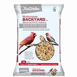 Kaytee Products Inc. 100504310 Wild Bird Food 10 Lb by Kaytee