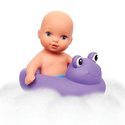 Waterbabies Bath Time Fun Froggie