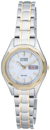 Citizen EW3144-51AE