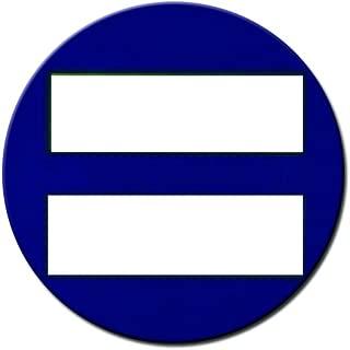 Equality Symbol 1.25