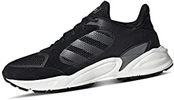 Limited time deal on Select Adidas Women's Running shoes. Discount applied in prices displayed.