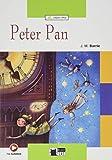 PETER PAN + audio + App