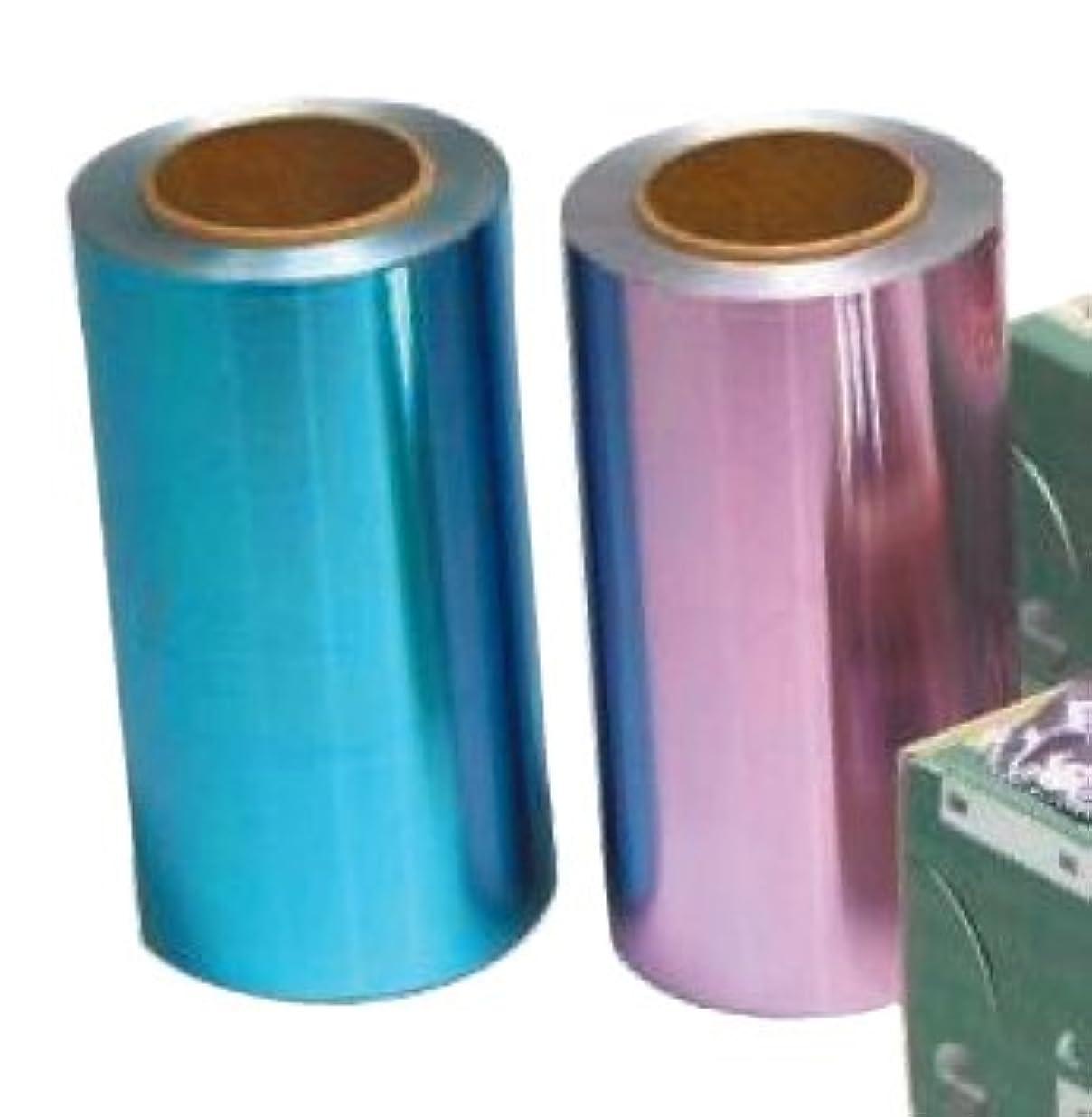 悪化させる効能一方、アイビル AIVIL / エコホイル カラー ピンク