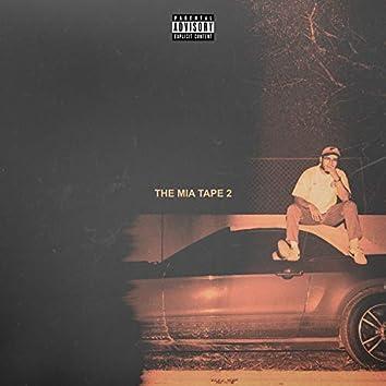The MIA Tape 2