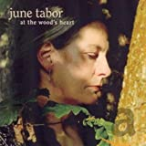Songtexte von June Tabor - At the Wood's Heart