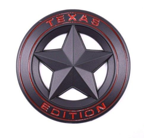 06 chevy silverado emblem - 9