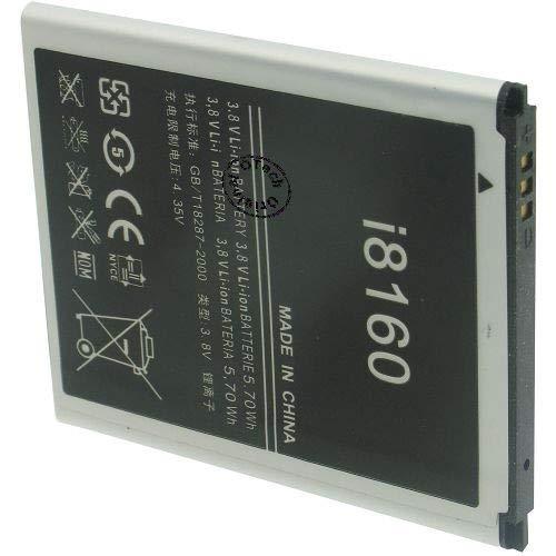 Batería para teléfono móvil Samsung GT-18190 Galaxy S3 Mini